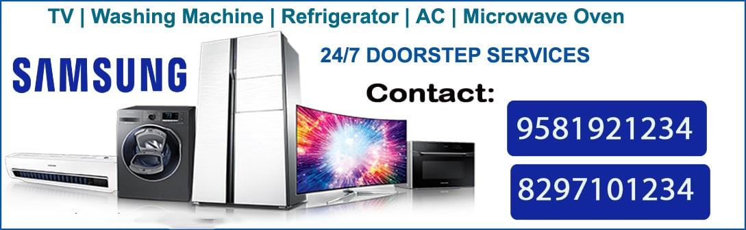 Samsung TV Service Center in Hyderabad   9581921234 Hyderabad Serv